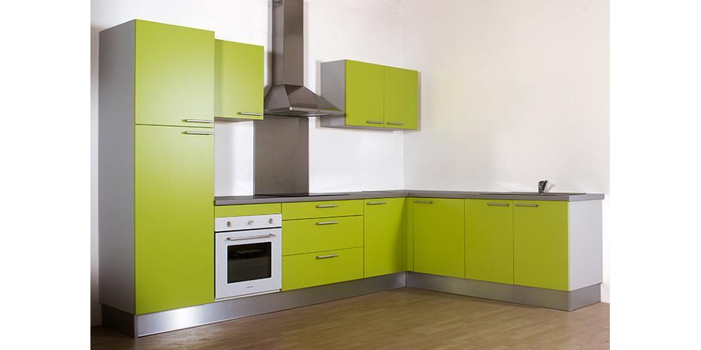 la cuisine pas ch re meubles de cuisine pas ch re granger fabricant fran ais. Black Bedroom Furniture Sets. Home Design Ideas