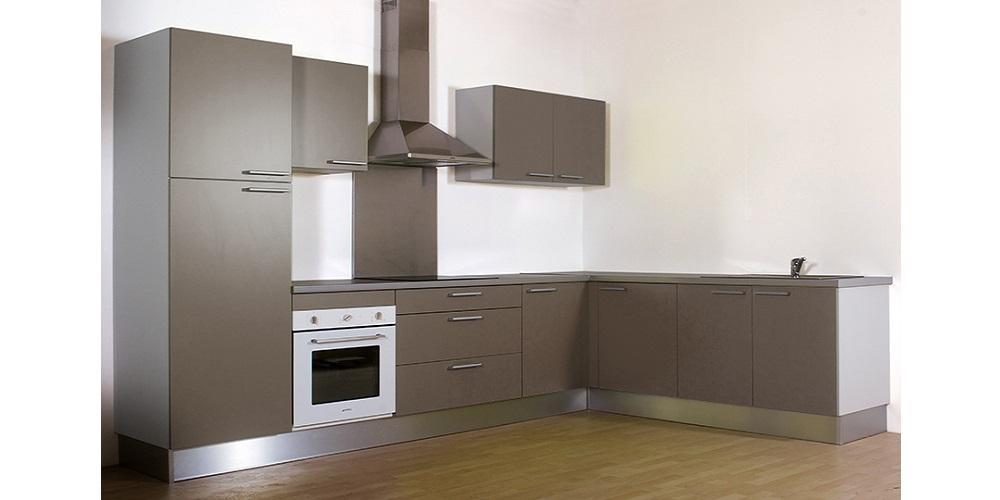 La cuisine pas ch re meubles de cuisine pas ch re granger fabricant fran ais - Fabricant de cuisine en france ...