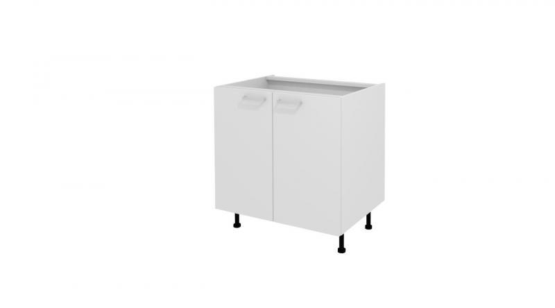 element bas de cuisine pas cher meuble de cuisine inox pas cher table inox plonge inox meuble. Black Bedroom Furniture Sets. Home Design Ideas