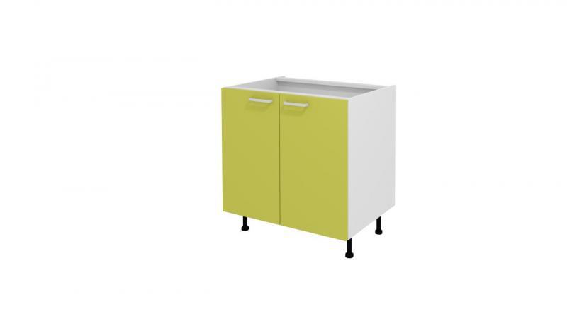 meubles bas sous vier meuble bas de cuisine pas ch re. Black Bedroom Furniture Sets. Home Design Ideas