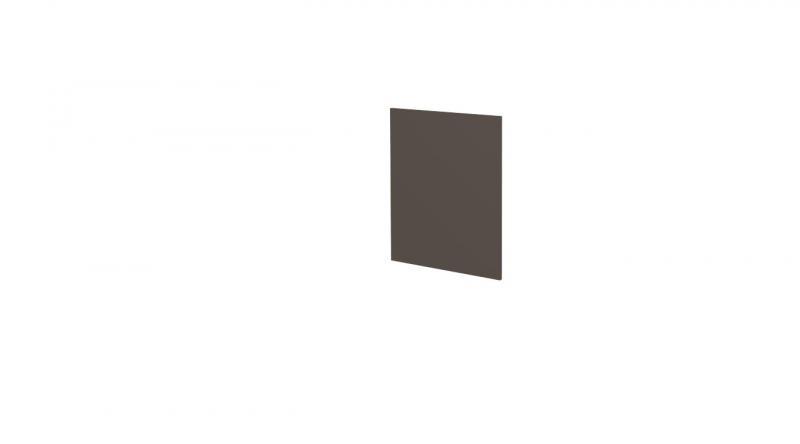 meubles bas facade meuble bas de cuisine pas ch re fa ade lave vaisselle lave linge. Black Bedroom Furniture Sets. Home Design Ideas