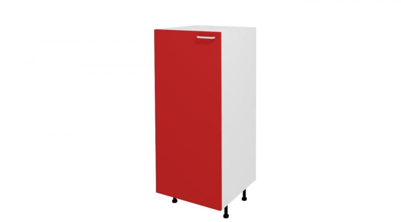 armoires r frigerateur armoire de cuisine pas ch re demi