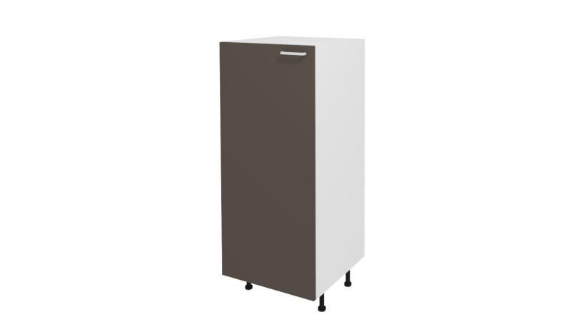 armoires rangement armoire de cuisine pas ch re demi armoire rangement 3 rayons. Black Bedroom Furniture Sets. Home Design Ideas