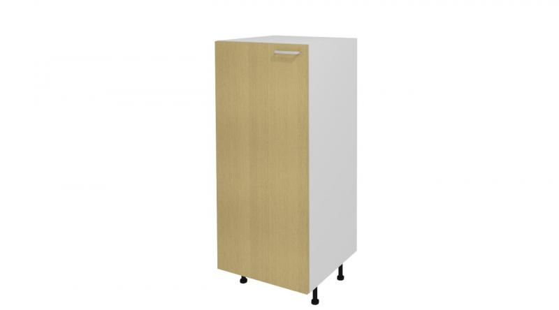 armoires rangement armoire de cuisine pas ch re demi. Black Bedroom Furniture Sets. Home Design Ideas