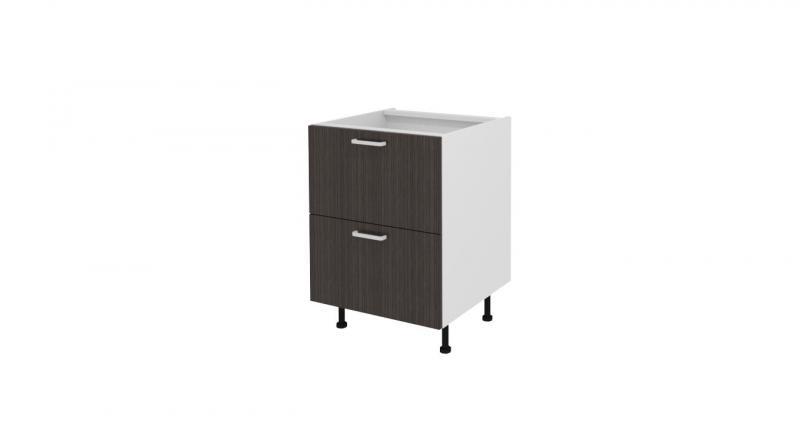 meubles bas 2 casseroliers meuble bas de cuisine pas ch re bas 2 casseroliers. Black Bedroom Furniture Sets. Home Design Ideas