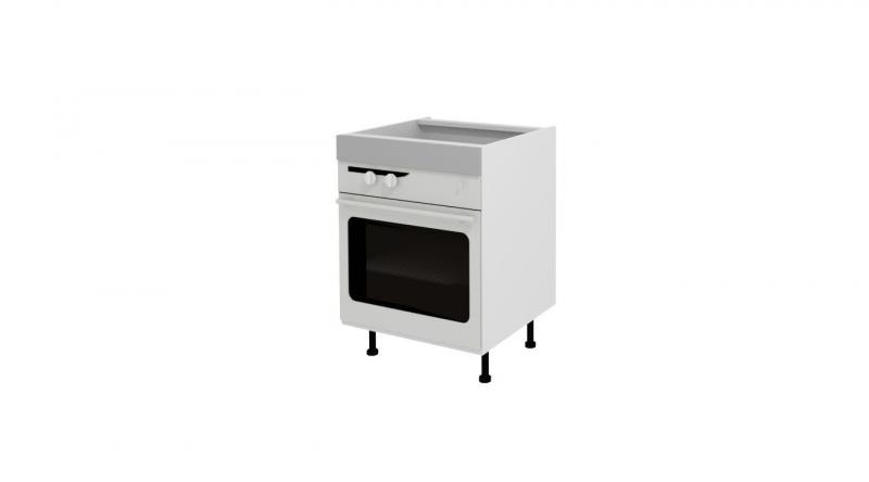meubles bas four meuble bas de cuisine pas ch re bas four. Black Bedroom Furniture Sets. Home Design Ideas