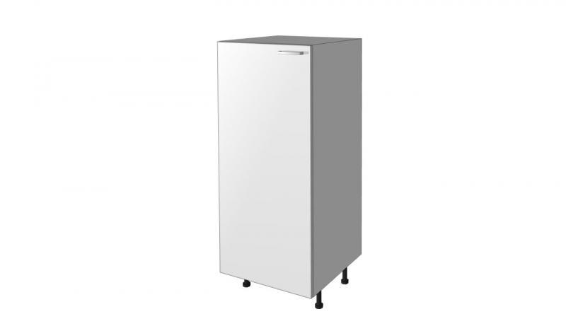 armoires r frigerateur armoire de cuisine pas ch re demi. Black Bedroom Furniture Sets. Home Design Ideas