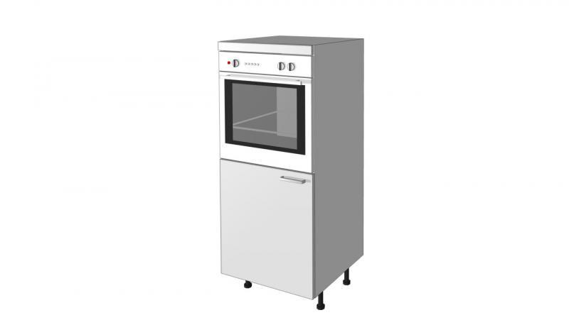 demi armoire cuisine armoire cuisine ikea armoire. Black Bedroom Furniture Sets. Home Design Ideas