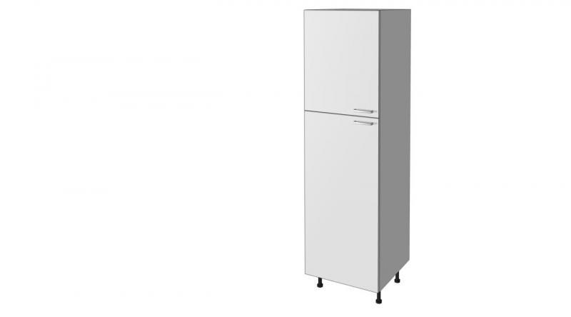 armoires rangement armoire de cuisine pas ch re rangement 2 portes 5 rayons. Black Bedroom Furniture Sets. Home Design Ideas