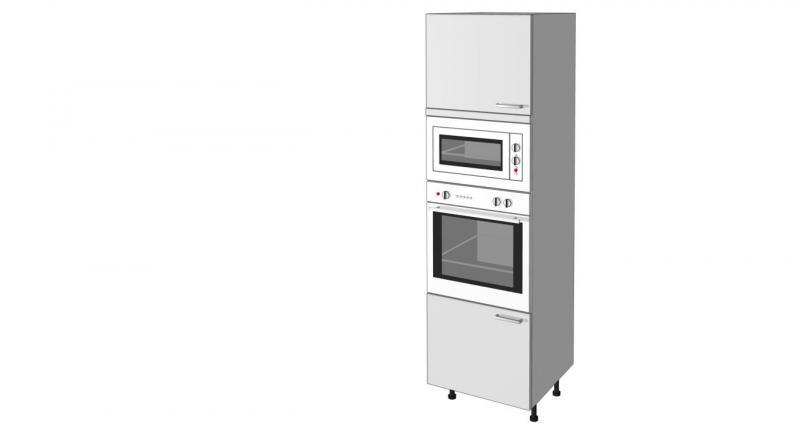 Caisson meuble cuisine pas cher meuble cuisine for Armoire cuisine pas cher