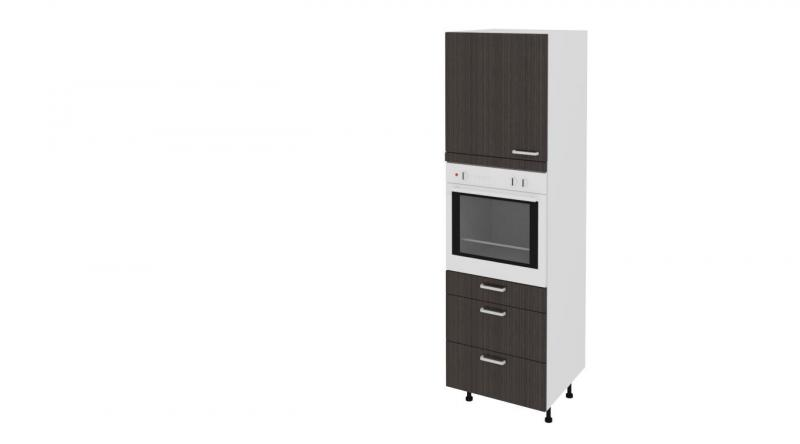 meuble four encastrable leroy merlin maison design