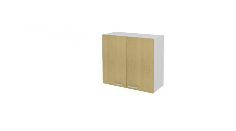 Meubles hauts porte meuble haut de cuisine pas ch re for Meuble 70 cm de large