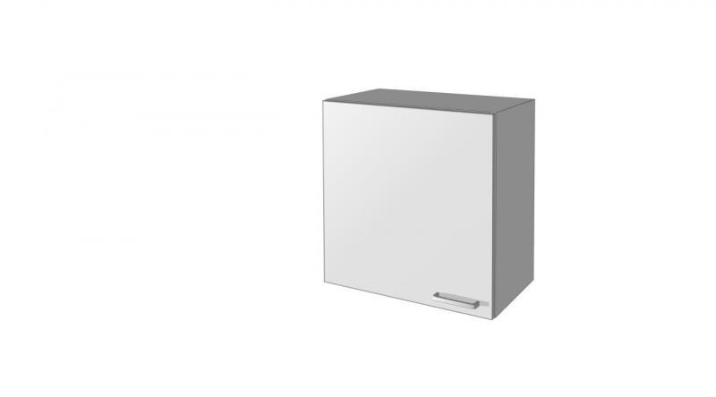 Meubles hauts porte meuble haut de cuisine pas ch re for Meuble 60 cm hauteur