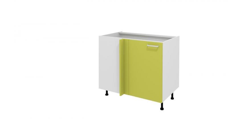 meubles bas angle droit meuble bas de cuisine pas ch re bas d 39 angle droit ferrage gauche 1. Black Bedroom Furniture Sets. Home Design Ideas