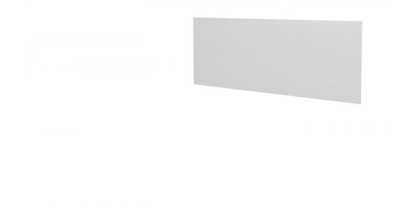 Cr dence murale strat cr dence murale pour cuisine pas for Credence alu brosse