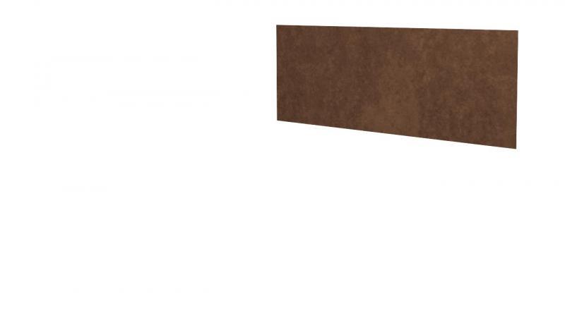 cr dence murale strat cr dence murale pour cuisine pas ch re cr dence stratifi 9 mm long 2ml. Black Bedroom Furniture Sets. Home Design Ideas