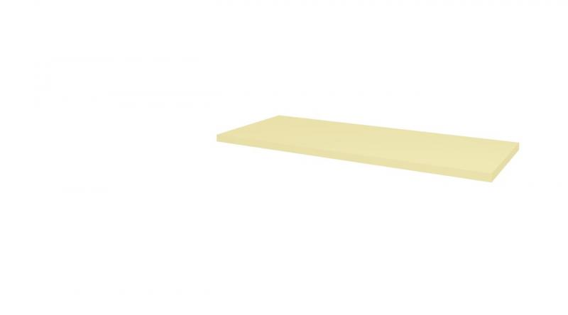 plan de travail postform plan de travail de cuisine pas ch re plan de travail stratifi 1. Black Bedroom Furniture Sets. Home Design Ideas