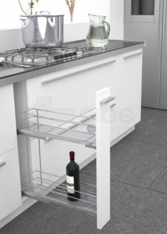 Meubles bas 1 porte meuble bas de cuisine pas ch re - Meuble de cuisine pas chere ...