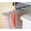 Porte-serviettes (La cuisine pas chère)